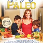 Book Release Date and a Video Preview of Everyday Paleo