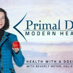 I'll be a guest on: Primal Diet – Modern Health!