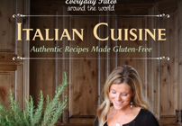 Paleo Around the World: Italian Cuisine