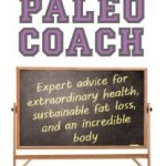 My Review for The Paleo Coach