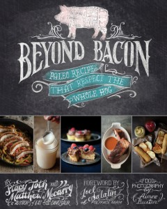 Beyond-Bacon-by-Stacy-Toth-and-Matt-McCarry-the-Paleo-Parents 740px