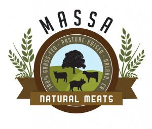 Massa_Crest_Logo