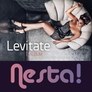 Nesta_CD_Final_Album-1