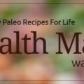 Health_Matters_header2
