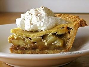 everydaypaleo apple pie-3