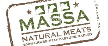 Massa Meats