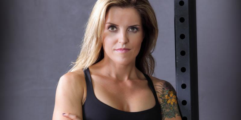 Sarah Fragoso