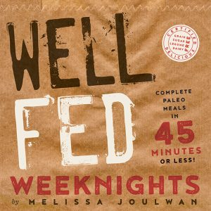 WellFedWeeknights_cover_highres