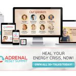 Is Adrenal Fatigue Ruining Your Life?