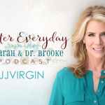 Better Everyday Podcast | JJ Virgin