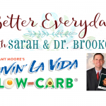 Better Everyday Podcast | Fasting With Jimmy Moore