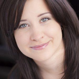 Brooke Kalanick