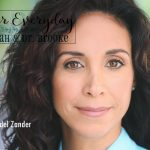 Better Everyday Podcast | Lauren Handel Zander