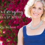 Better Everyday Podcast | Emotional Eating with Tricia Nelson