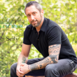 Better Everyday Podcast | Jason Seib