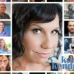 Better Everyday Podcast | Kendall Kendrick of Born Primal