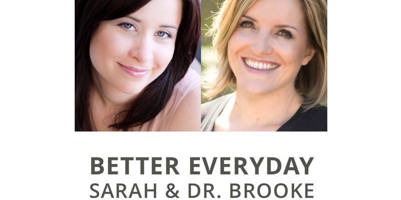 Better Everyday Podcast | BCAAs Yah or Nah?