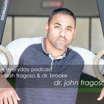 John Fragoso