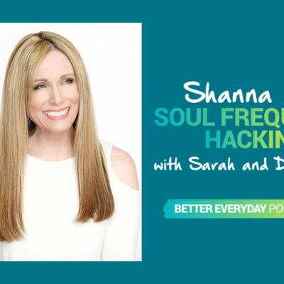 Shanna Lee